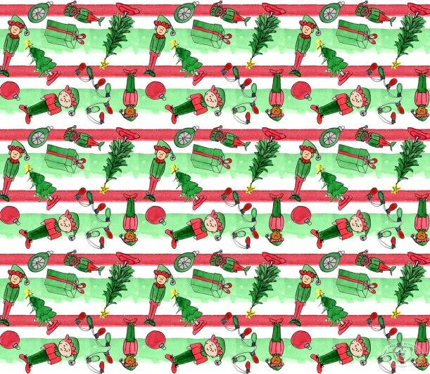newchristmaspatternfinalrepeatw