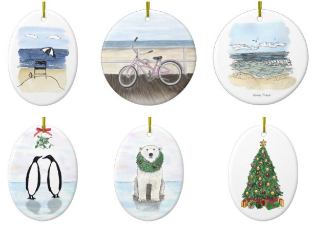 Ornaments #ornaments #creative #gifts #Christmas