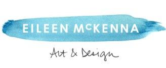 Eileen McKenna art & design